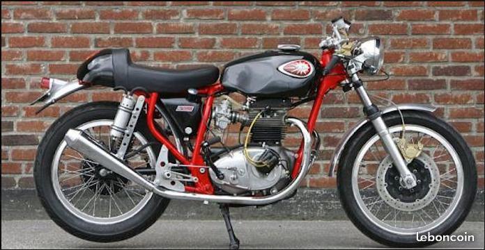 un avis sur cette moto ....... 20190902092044579