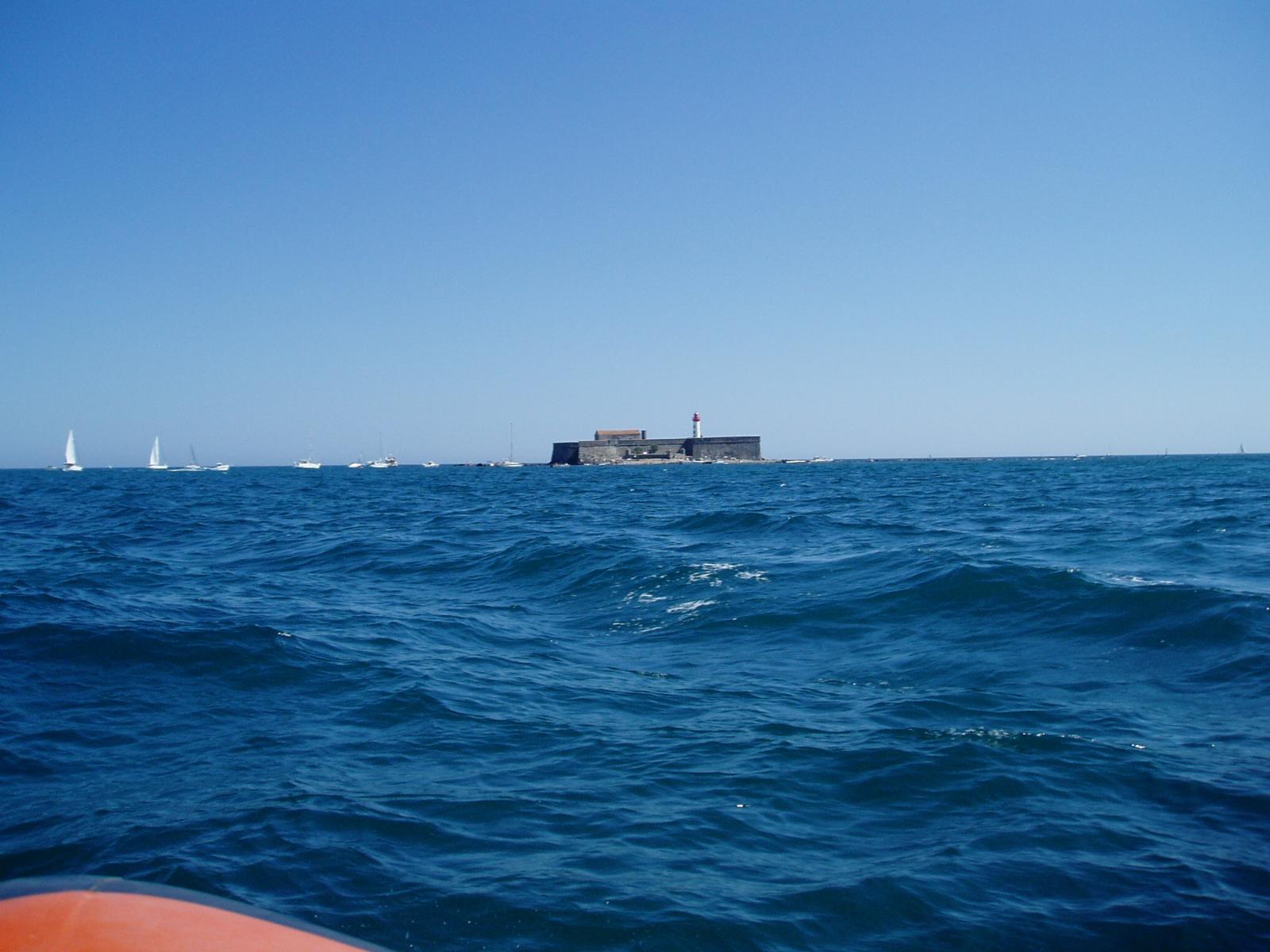 Nuova Area protetta sul Golfo del Leone