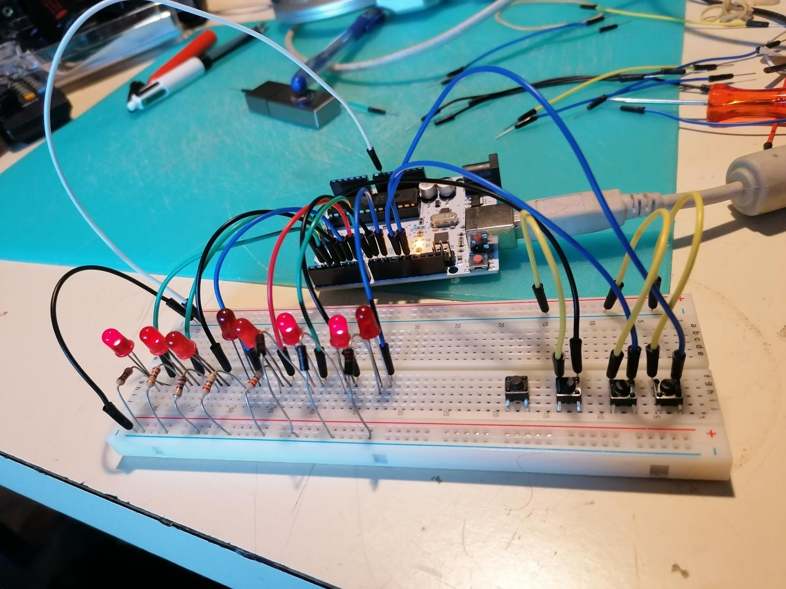 Arduino pour les nuls? .... - Page 2 202101061614534914