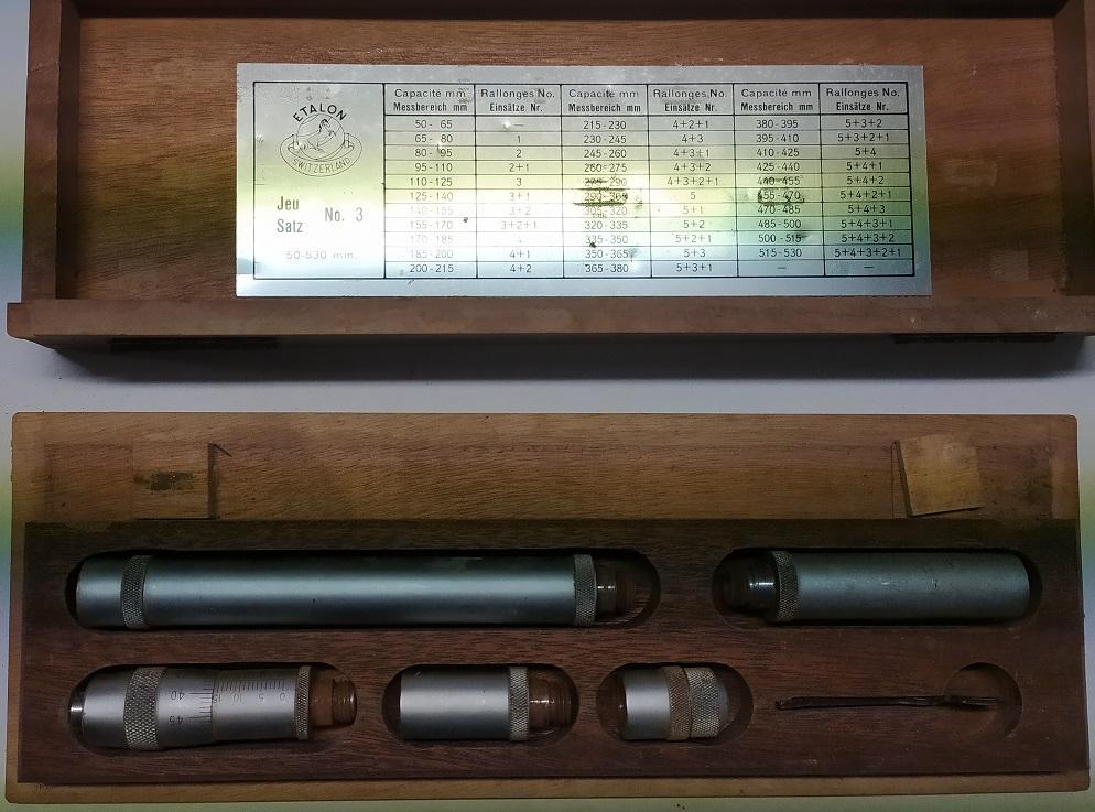 instruments de mesure à sauver 202101271808341733