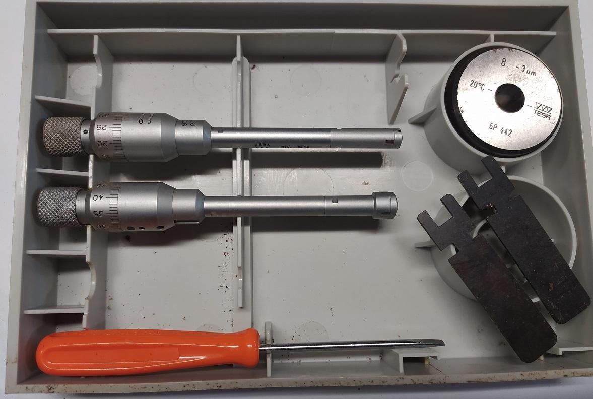 instruments de mesure à sauver 202101271808344934