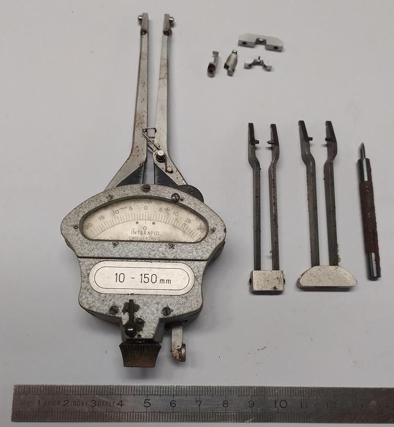 instruments de mesure à sauver 202101271808349928