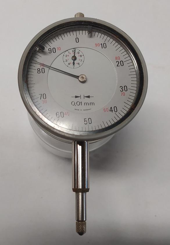 instruments de mesure à sauver 202101271808362163