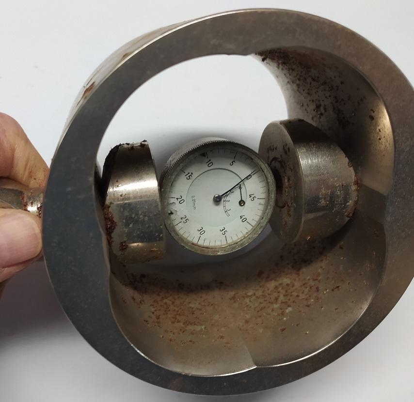 instruments de mesure à sauver 202101271808367271