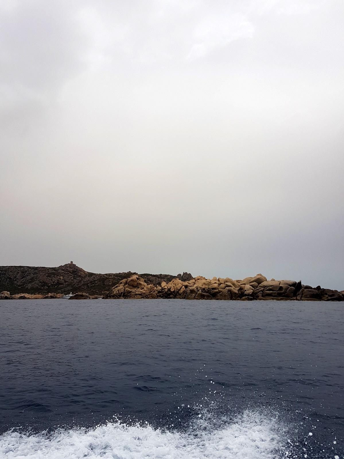 10 Août 2021 – Propriano – Cala de Roccapina dans 2021: Balades et traversée vers la Corse